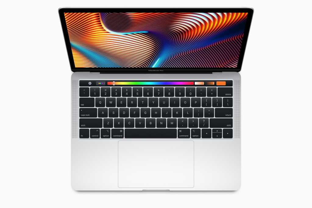 13 inch 2019 macbook pro