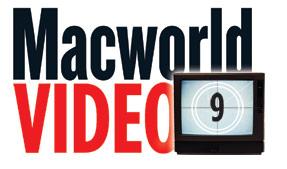 Macworld Video