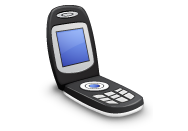 cell phone