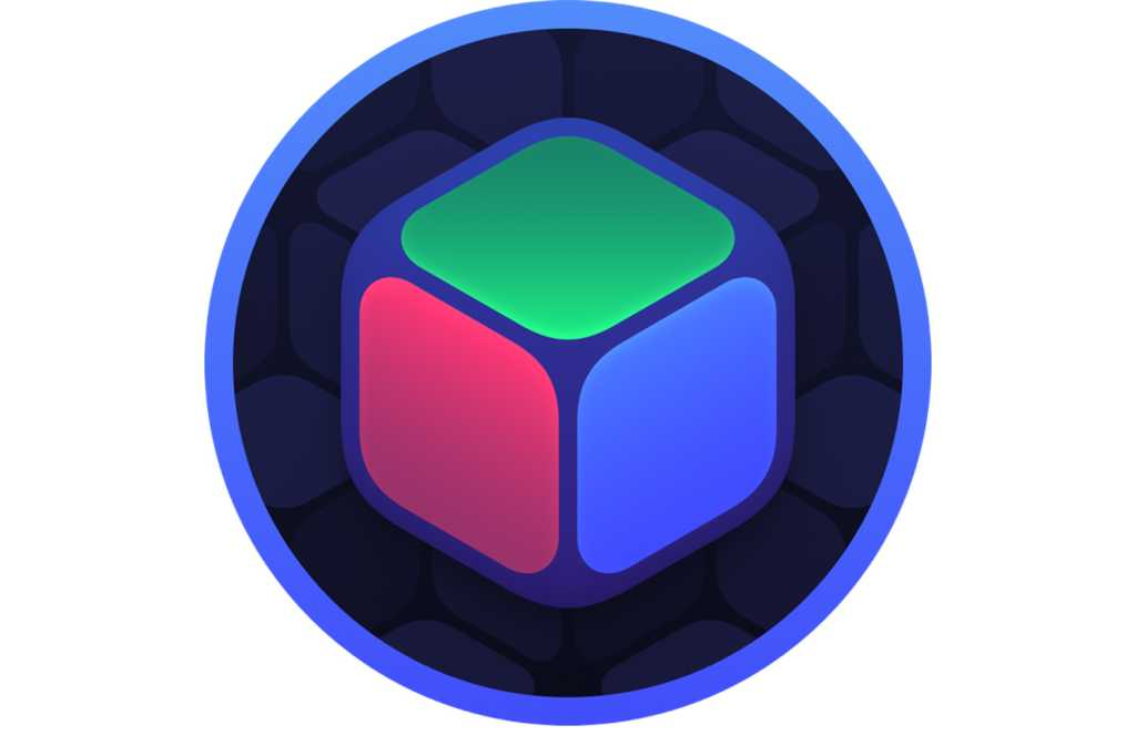 1blocker 3 mac icon