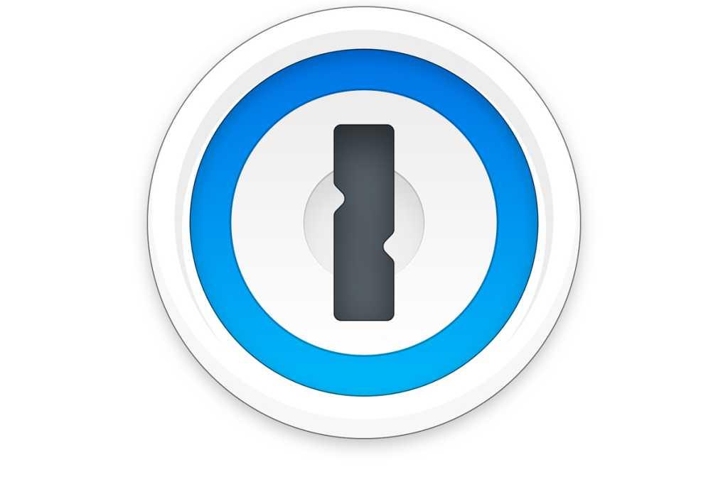 1password7 mac icon