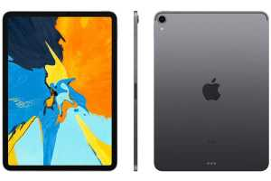 Why the next iPad Pro will be closer than ever to a Mac