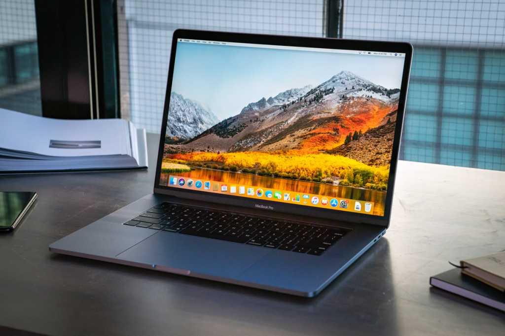 2018 macbook pro 01