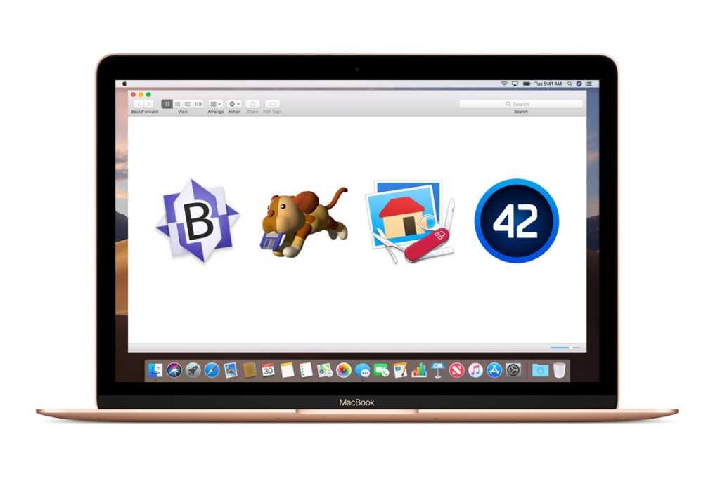 25yrs indy mac apps