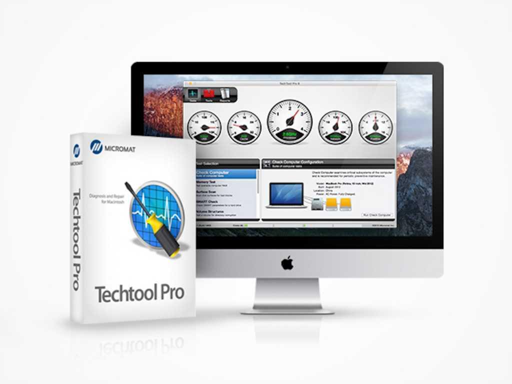 3416 techtoolpro8 mf01