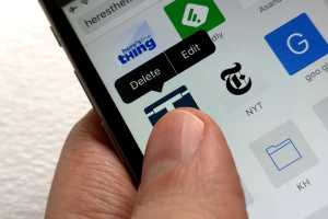 Become an expert at Safari for iOS with these 8 tips and tricks