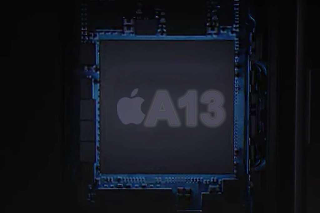 a13 mockup
