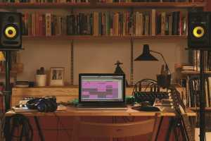 Ableton Live 11 Suite review: Audio workstation built for the creative musician