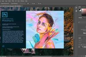 Adobe Creative Cloud: Pricing, discounts, and free trials for Photoshop, Illustrator, Premier Pro, and more