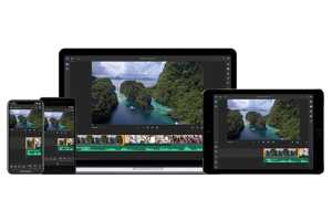 Adobe Premiere Rush CC review: Consumer video editor makes fast work of creation and sharing