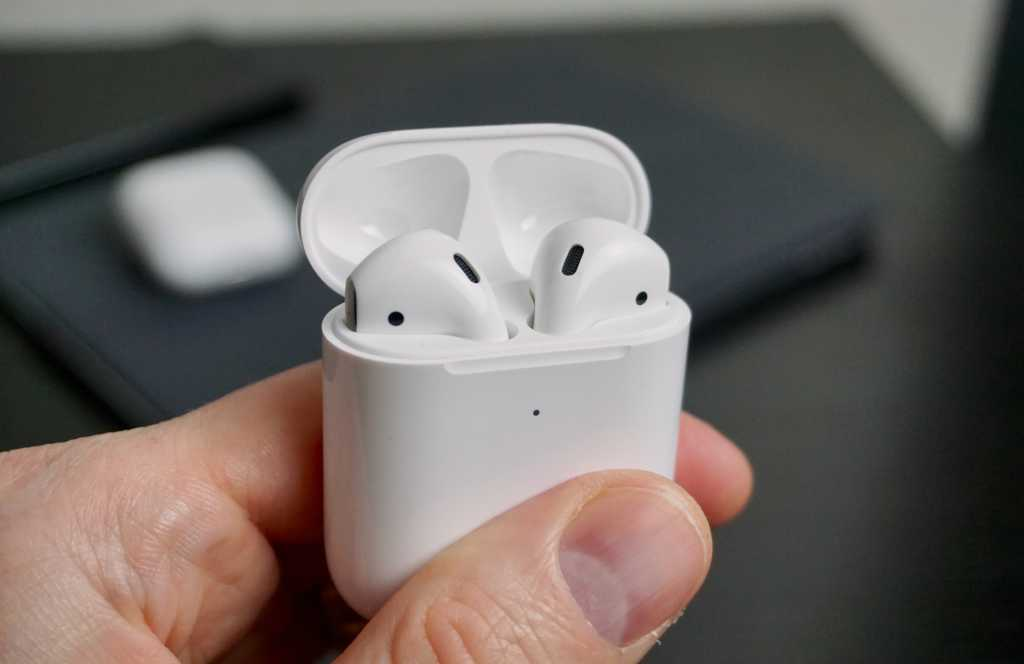 airpods 2nd gen 04