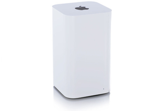 airport extreme large