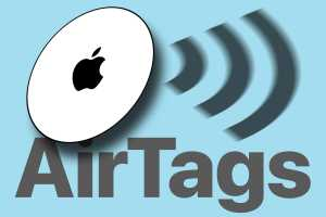Apple AirTags will reportedly cost $39 each