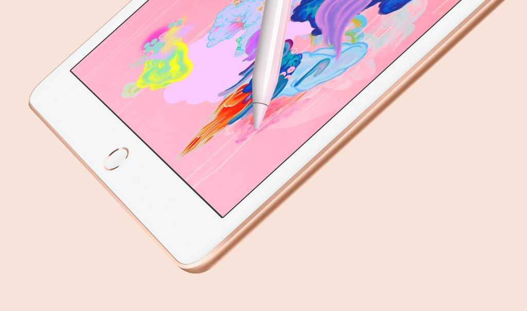 apple 329 ipad pencil
