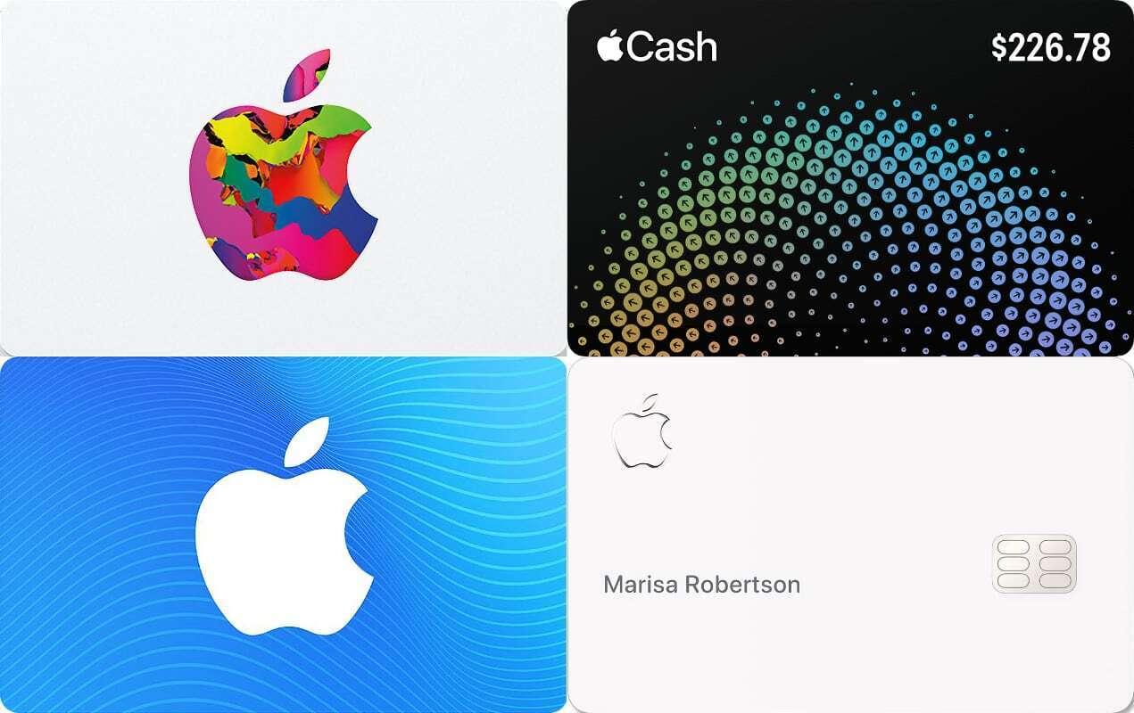 apple card cash gift card 100859940 orig 1
