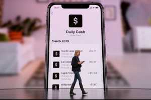 Apple Card: Here's who will benefit from it most