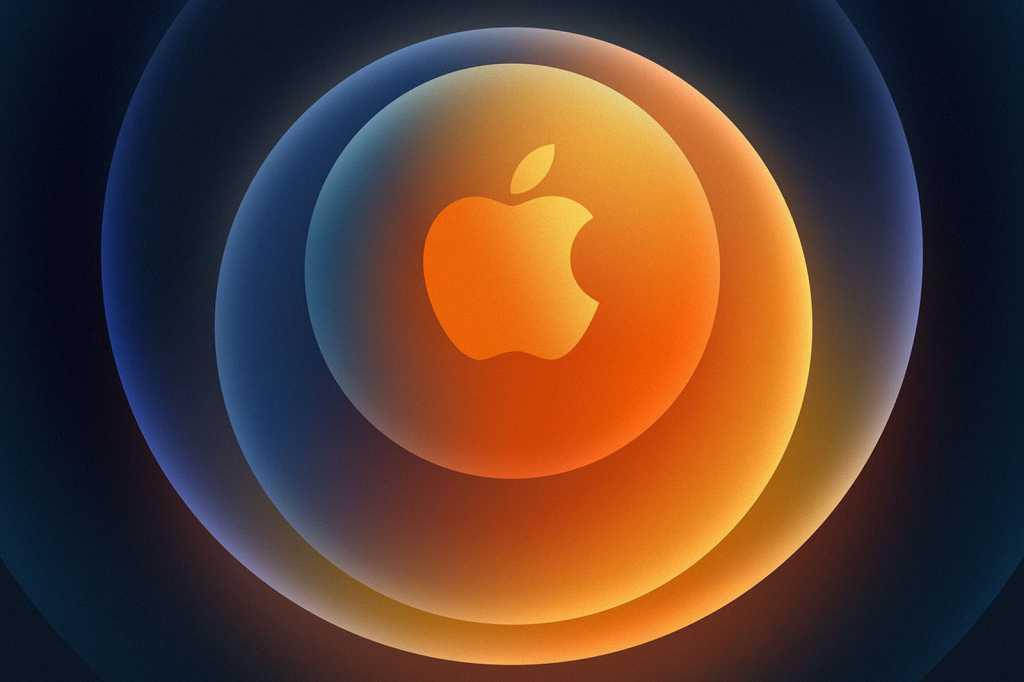 apple event hi speed hero