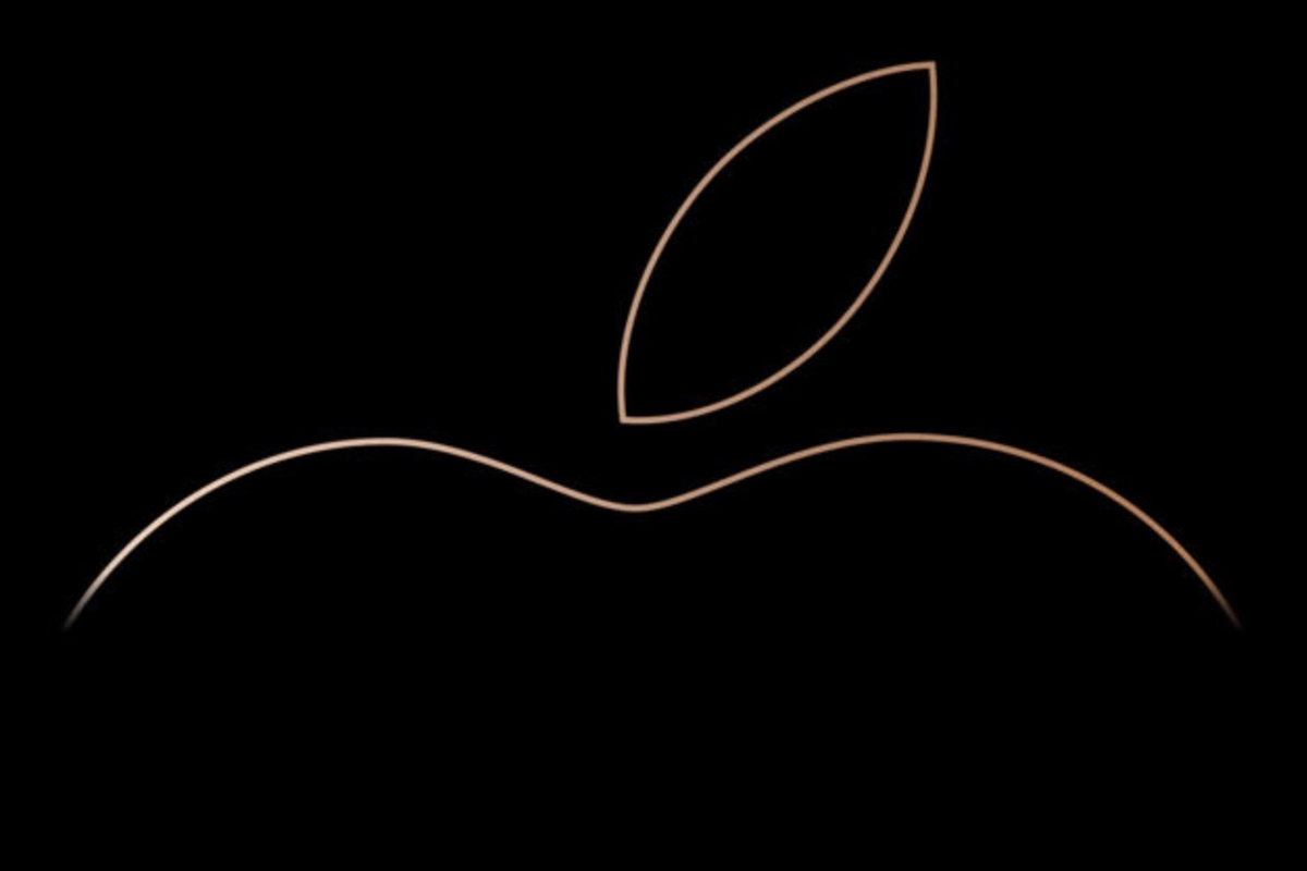 What not to look for at the Sept. 12 Apple event
