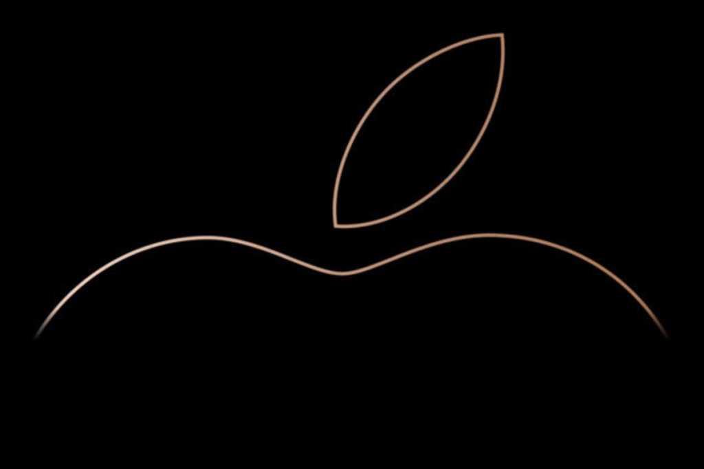 apple event sep12 2018