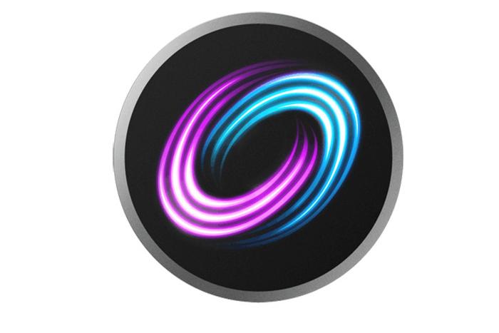 apple fusion drive icon