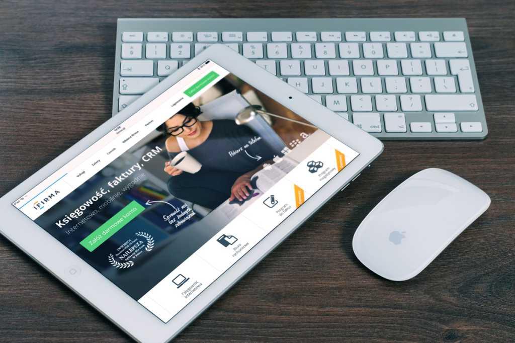 apple gadgets ipad pixabay