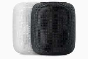 How to make your HomePod recognize multiple users