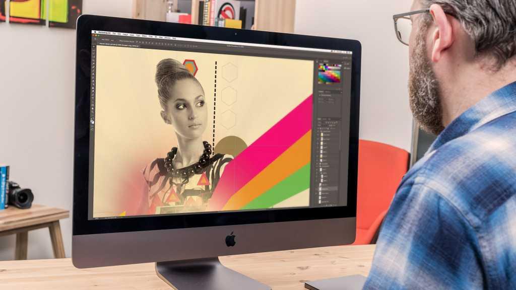 apple imac pro review new start