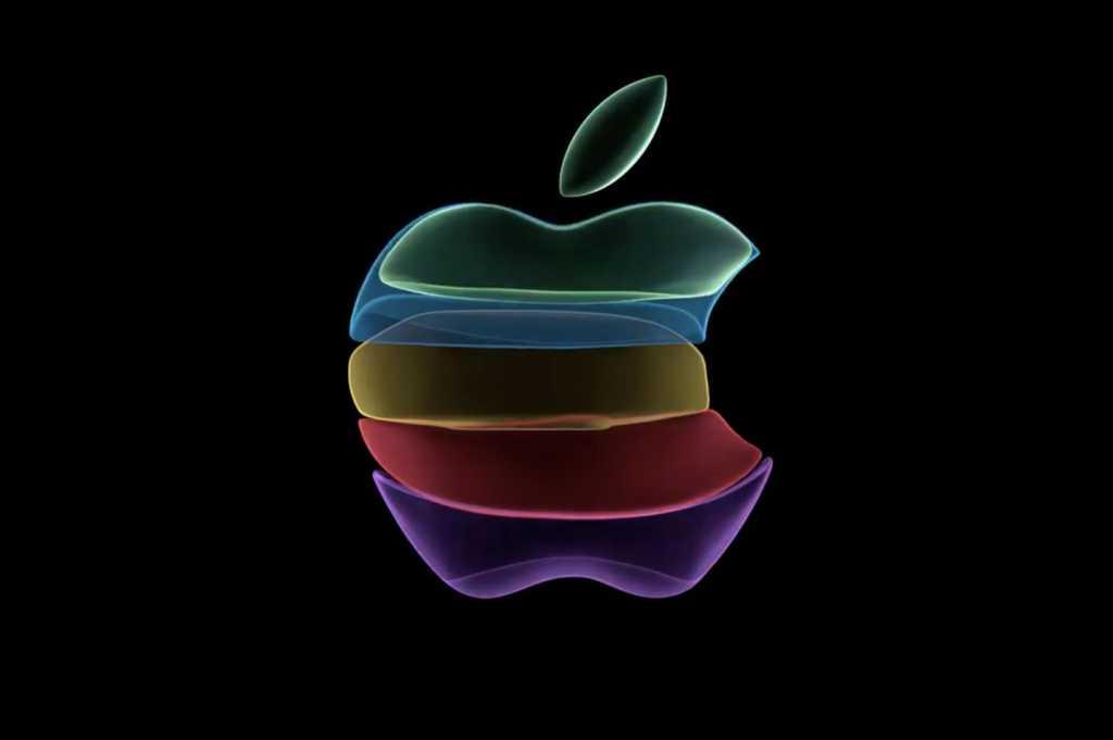 apple logo colors 01