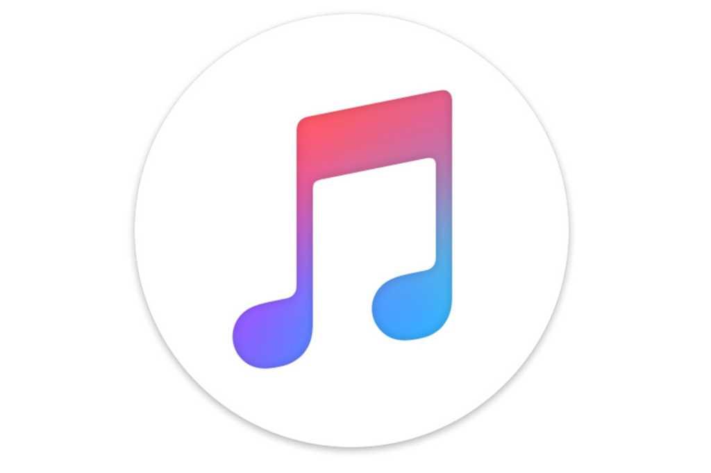apple music mac icon