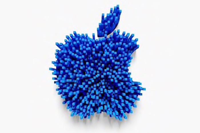 apple oct 30 event logo 54