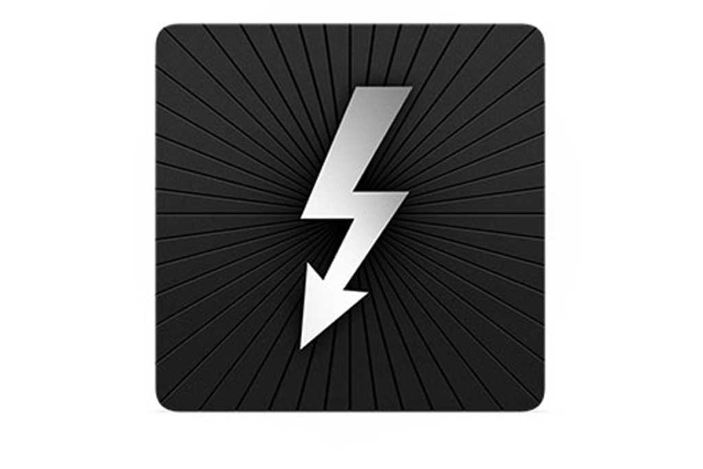 apple thunderbolt icon 100261147 large