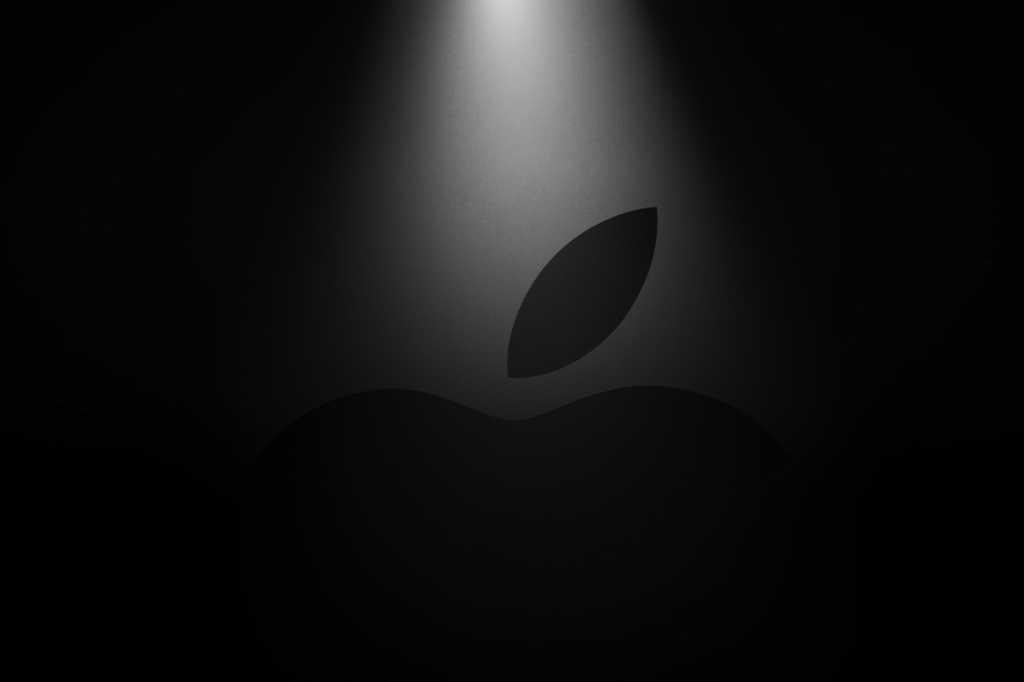 apple tv event march25 streamicon