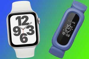 An Apple Watch for kids is the perfect way to keep the Series 3 alive