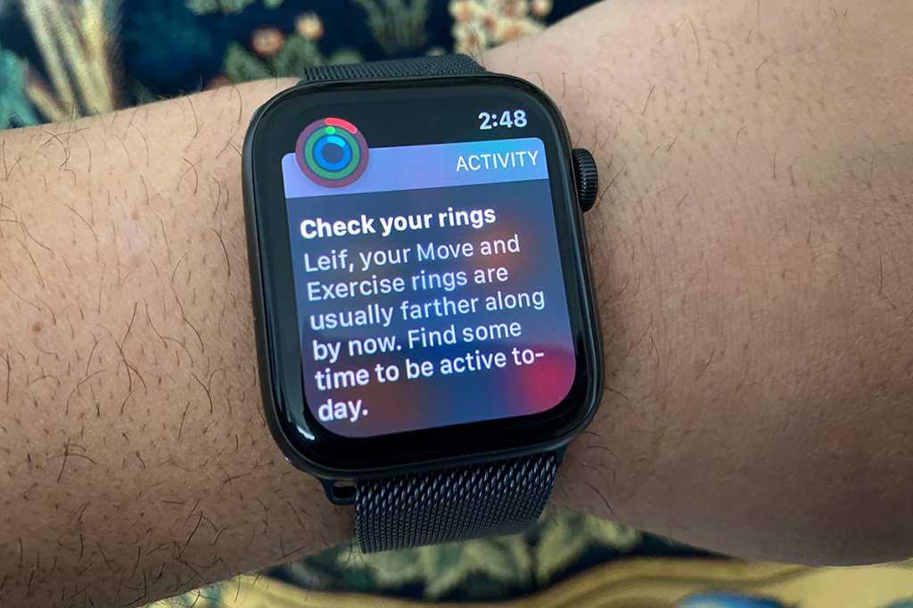 apple watch rings hero