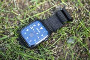 Apple Watch Series 5 review: As always, on point