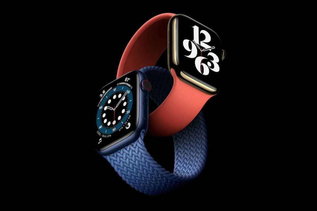 apple watch solo loop bands