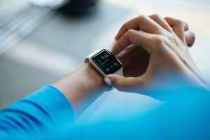 Future Apple Watch could help treat diabetes with sensors that monitor blood sugar levels