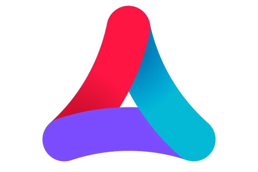 aurora 2019 mac icon