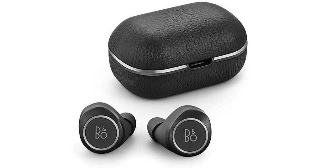 b o b8 earphones