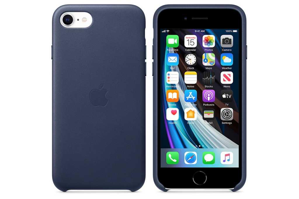 best iphone se cases hero