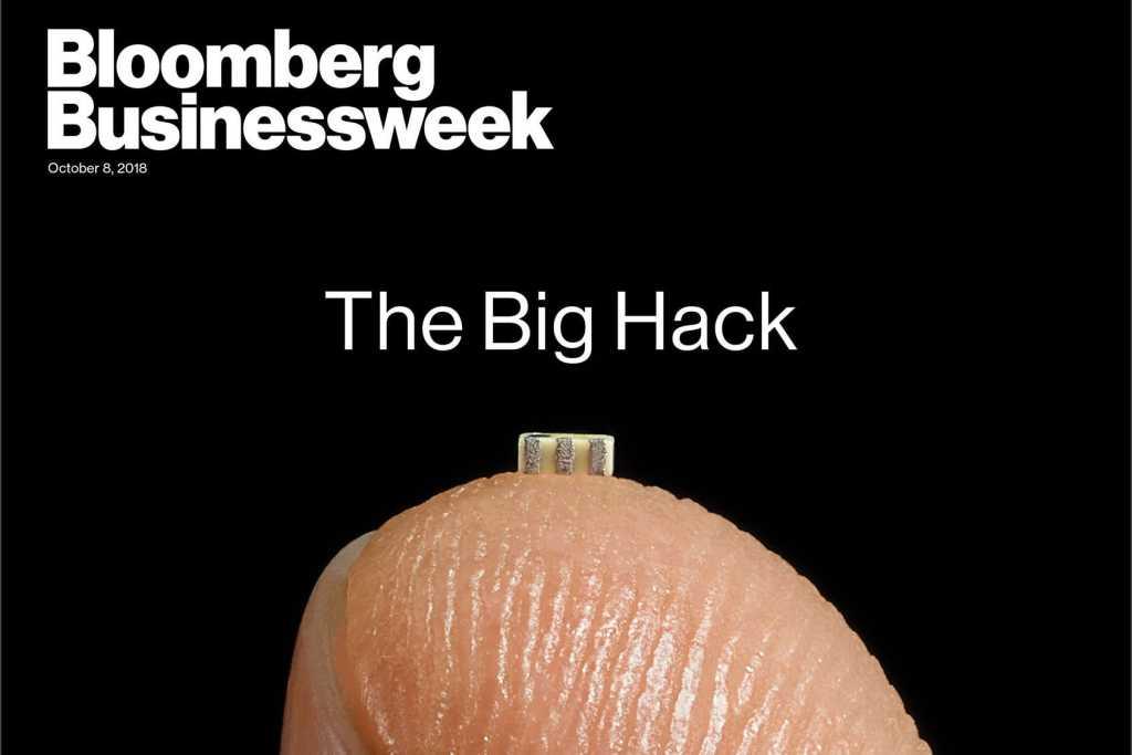 bloomberg big hack