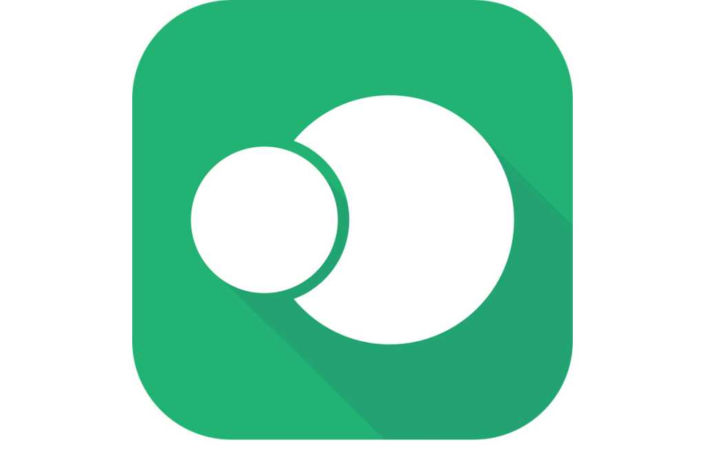cascable app icon