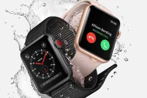 How I fixed my Apple Watch Series 3 LTE connectivity problems