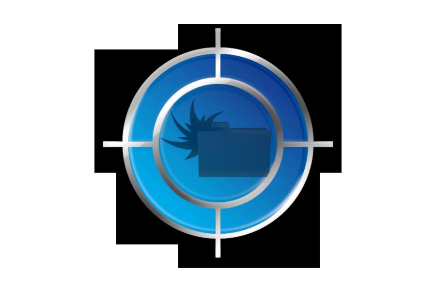 clamxav mac icon
