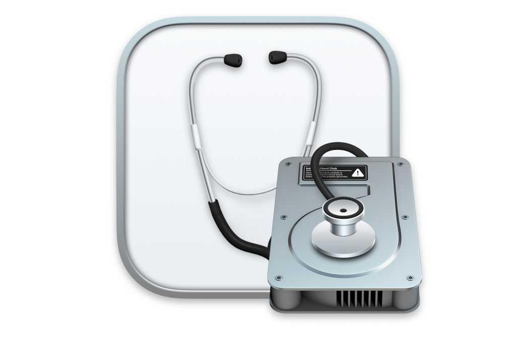 disk utility icon macos big sur