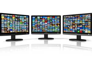 One screen or two: Why it's better (or worse) to have multiple displays on your Mac