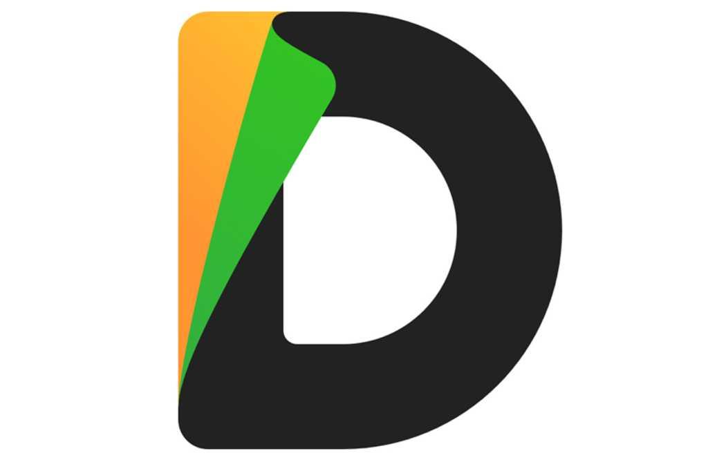 documents 7 ios icon