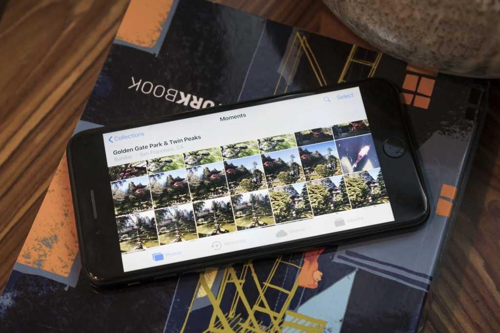 photos-app-iOS11-iphone