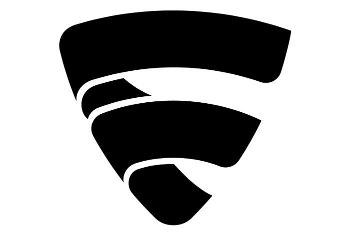 f securehero