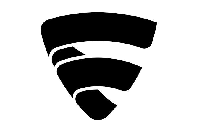 f securelogo